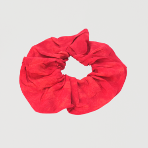 Haar Scrunchie Joadre Fair Fashion African Inspiriert