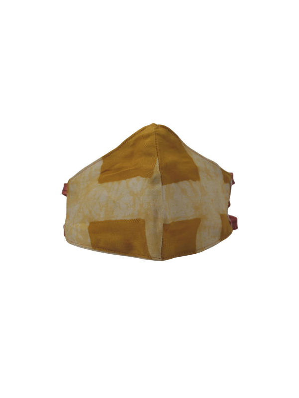 Gesichtsmasken CoVid Mund-Nasen-Schutz-Masken