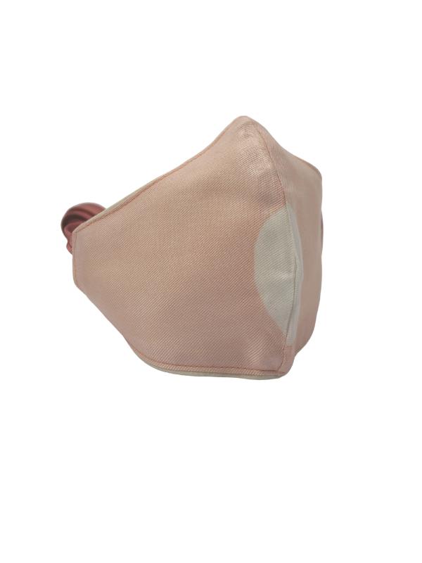 gesichtsmasken-covid-mund-nasen-schutz-masken