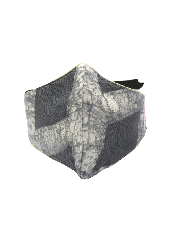 Gesichtsmasken Shola | CoVid Mund-Nasen-Schutz-Masken
